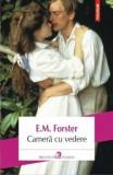 Camera cu vedere/E.M. Forster