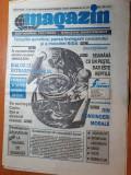 ziarul magazin 29 septembrie 1994
