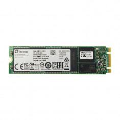 SSD Plextor M8VG 256GB SATA-III M.2 2280