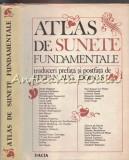 Atlas De Sunete Fundamentale - Traduceri, Prefata, Postfata: St. Augustin Doinas