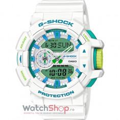 Ceas Casio G-Shock GA-400WG-7ADR