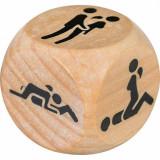 Zar din lemn cu pozitii sexuale, Kamasutra