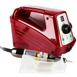 Cumpara ieftin Freza unghii electrica profesionala TURBO Active - LUXORISE Germania, 35.000 RPM