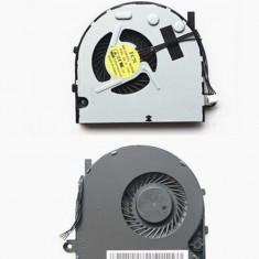 Cooler laptop Lenovo B50-35 cu 4 pini