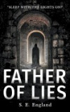 Father of Lies: A Supernatural Horror Novel