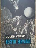 Hector Servadac - Jules Verne ,280609