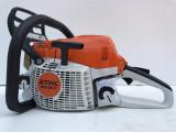 Drujba Stihl MS 261 C Fabricatie 2017 Noua