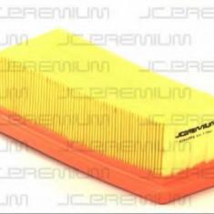 Filtru aer RENAULT TWINGO I (C06) (1993 - 2012) JC PREMIUM B2R035PR