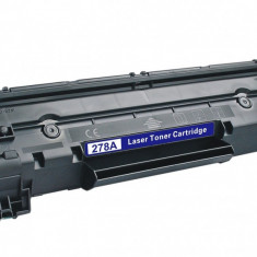 Cartus toner compatibil HP CE278A HP 78A