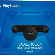 Sony DualShock 4 Back Button PS4