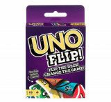 Cumpara ieftin Carti de joc Uno Flip Side
