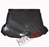 Tavita portbagaj Volvo XC60 08- Tvp130 - TPV77839