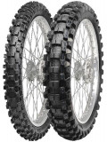 Anvelopa cross enduro MITAS 80 100 21 (51M) TT C29 TERRACROSS ICE SOFT WHITE NHS Diagonal
