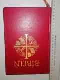 Cumpara ieftin BIBLIE VECHE SUEDIA