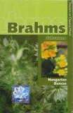 Caseta Brahms – Hungarian Dances, muzica clasica