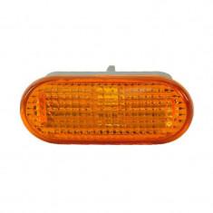 Lampa semnalizare aripa VW BORA (1J5/1JM) , Golf 4, T5, Caddy 2, Passat B5 1996-2005, Lupo, Polo 1994-2001; Seat Leon 1M, Toledo 1999-2004, Arosa, Pol