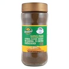 Cafea Bio din Cereale Instant la Borcan Biopont PV 100gr Cod: 5998858703769