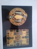 Carte postala, Necirculata, Fotografie