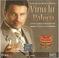 CD Nicu Paleru – Vinu' Lu' Paleru 2, original