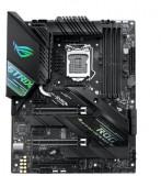 Placa de baza ASUS ROG STRIX Z490-F GAMING, Intel Z490, LGA 1200, ATX
