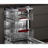 Mașină de spălat vase NEFF N 50 S245ECS11E