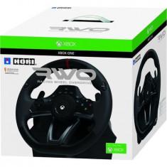 Volan Gaming RWA: OVERDRIVE HORI Xbox One/PC