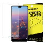 Folie Sticla Huawei P20 - Tempered Glass