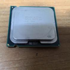 Procesor Intel Core 2 Duo E7200, 3M, 2.53 GHz SLAPC
