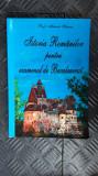 Istoria Romanilor Pentru Examenul  Bacalaureat  5 MANUALE INTRO SINGURA CULEGERE