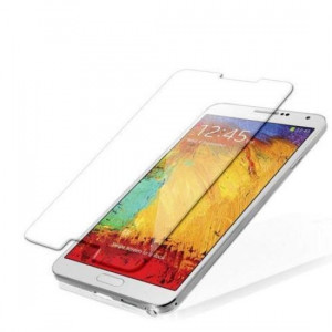 Folie sticla Samsung Galaxy Note 4