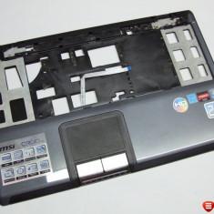 Palmrest + Touchpad MSI CR610X