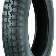 Anvelopa Roaba Deestone 3.50 - 8 4PR D602 TTPB Cod:MXDEE096