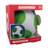Accesorii Super Mario Nintendo Yoshi Egg Light