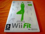 Joc Wii Fit, wii, original, alte sute de titluri