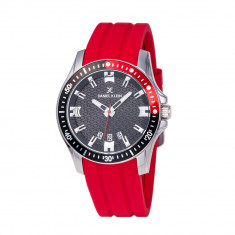 Ceas pentru barbati, Daniel Klein Premium, DK11935-7