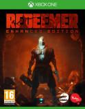 Redeemer Enhanced Edition Xbox One