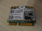 Cumpara ieftin Placa wireless laptop Lenovo X130E, Intel Advanced-N 6205, 60Y3253, 631954-001