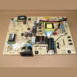 Cumpara ieftin Modul de alimentare Nou Monitor ACER V193Vx V193x 19.LDQ0J.001