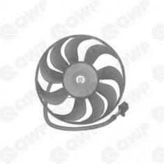 Ventilator, radiator AUDI A3 (8L1) (1996 - 2003) QWP WEV111