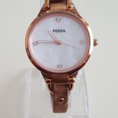 Ceas Fossil dama ES3151 2