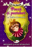 Cele mai frumoase poezii si pasteluri de V. Alecsandri | Vasile Alecsandri, Aramis