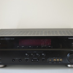 Amplificator Yamaha RX V 471 cu HDMI