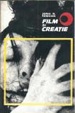 Film si creatie - John Lawson