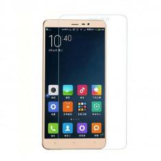 Folie Sticla Xiaomi Redmi Note 3 5.5″ Tempered Glass Ecran Display LCD