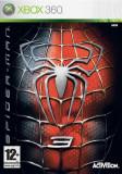 Spider-Man 3 XB360