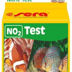 Tester apa acvariu - SERA - Nitrite Test NO2