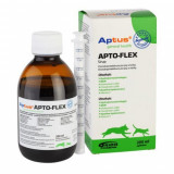 Aptus Apto-Flex Vet Syrup 200 ml