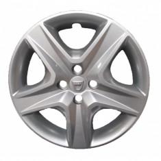 """Capac roata Dacia 16"""" 403154000R"""