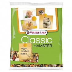 Versele Laga Classic Hamster 500 g