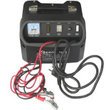 Redresor baterii auto 12V/24V 18Amp